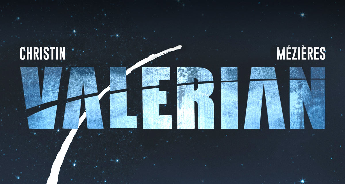 Golem-comics-Valerian-agente-espaciotemporal