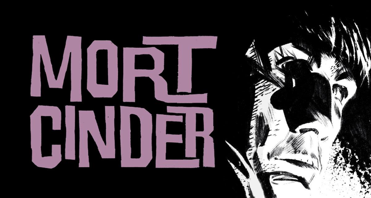 Golem-comics-Mort-Cinder-Oesterheld-Breccia-