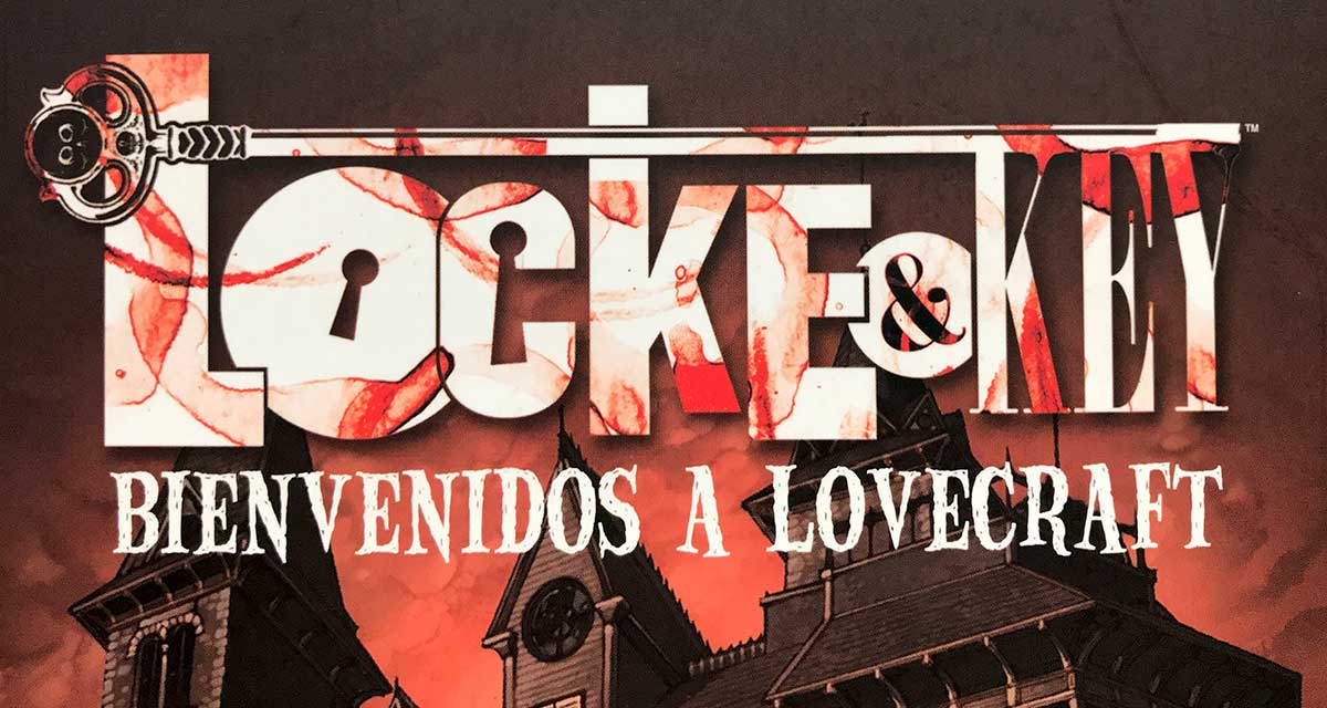 Golem-comic-Locke-key-lovecraft-1