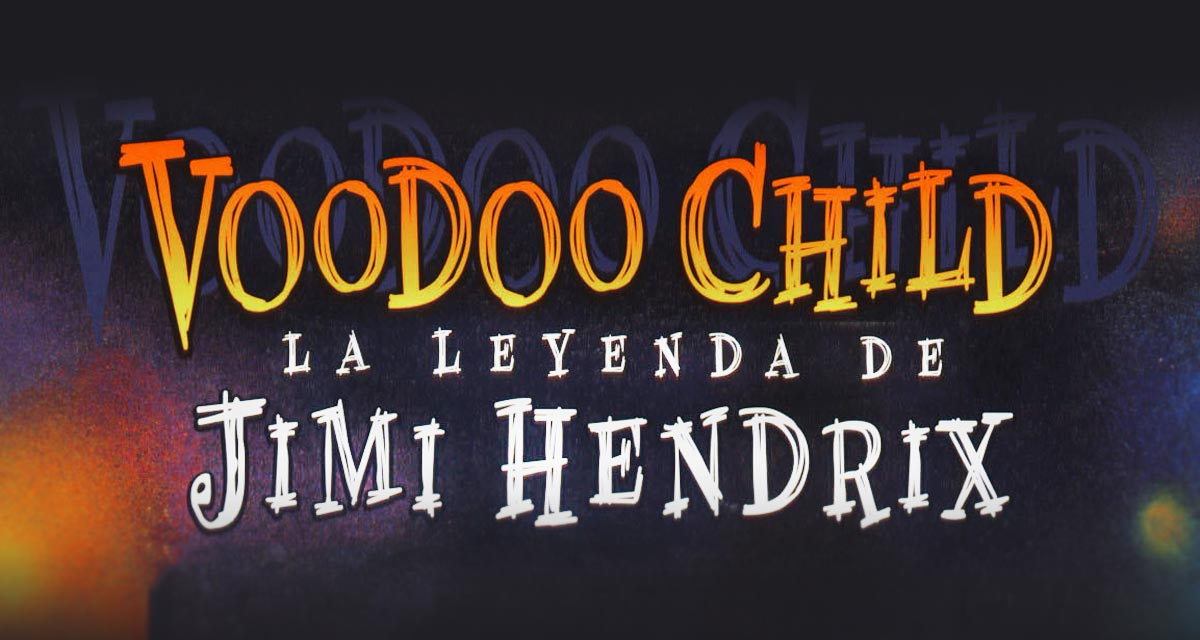 voodoo-child-la-leyenda-de-jimi-hendrix-de-green-y-sienkiewicz-comic-1
