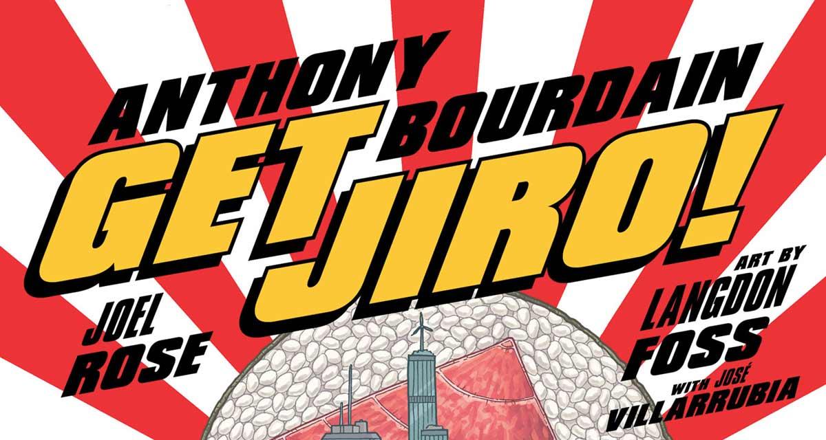 Get-Jiro-Anthony-Bourdain-comic-Golem-Comics-1