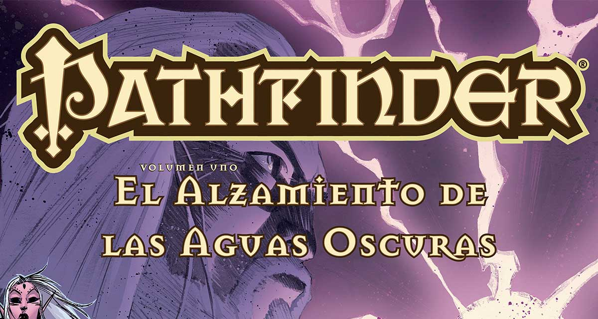 Pathfinder-comic-rol-golem-comics-01