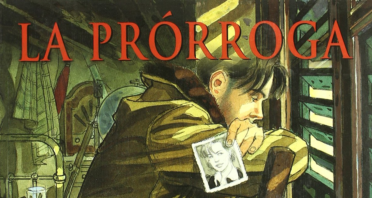 La-prorroga-de-Jean-Pierre-Gibrat-golem-comics-comic-bd-01