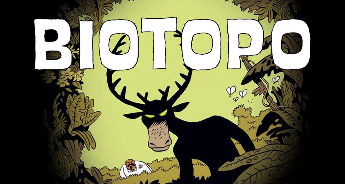 Biotopo-Dibbuks-Appollo-Bruno-Novela-grafica-BD-Dargaud-Golem-Comics-01