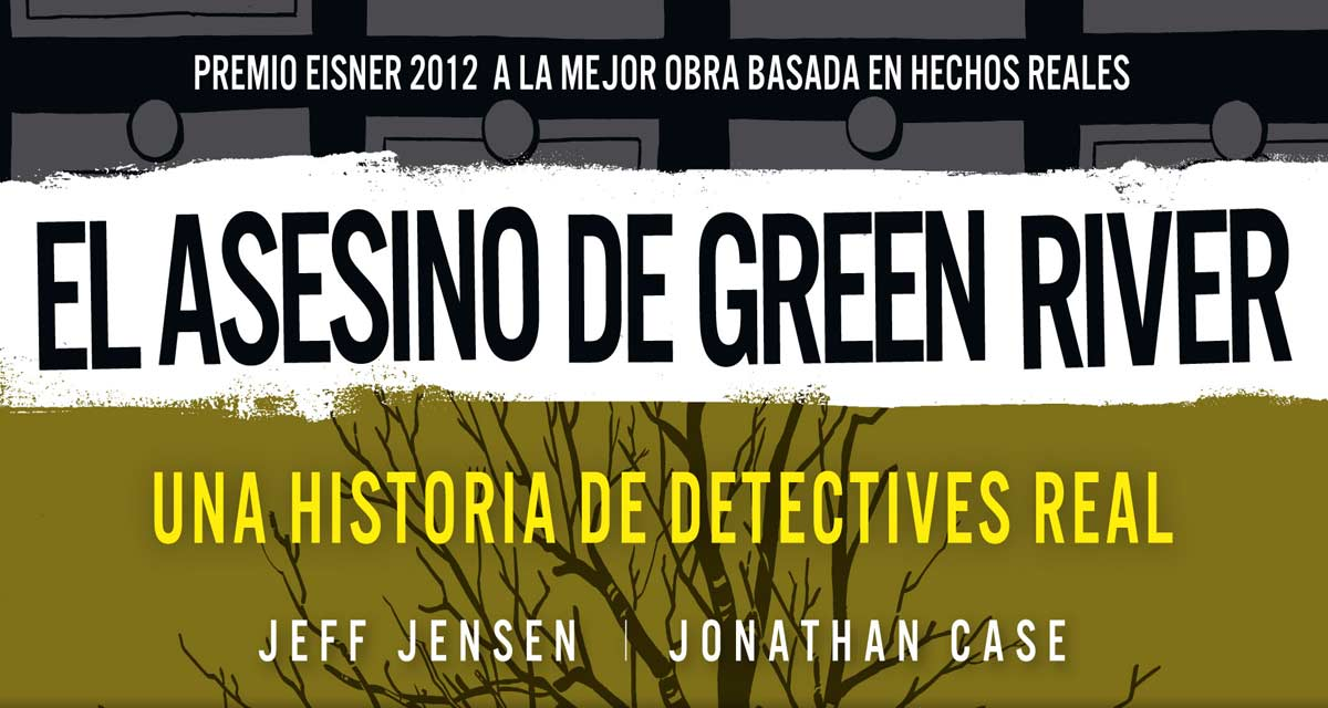 El-Asesino-de-Green-River-Resena-Comic-Golem-Comics-Novela-Grafica-00