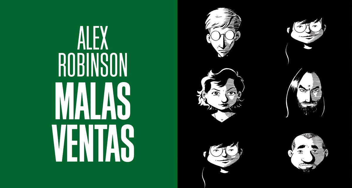 Malas-ventas-comic-Alex-Robinson-golem-comic_0