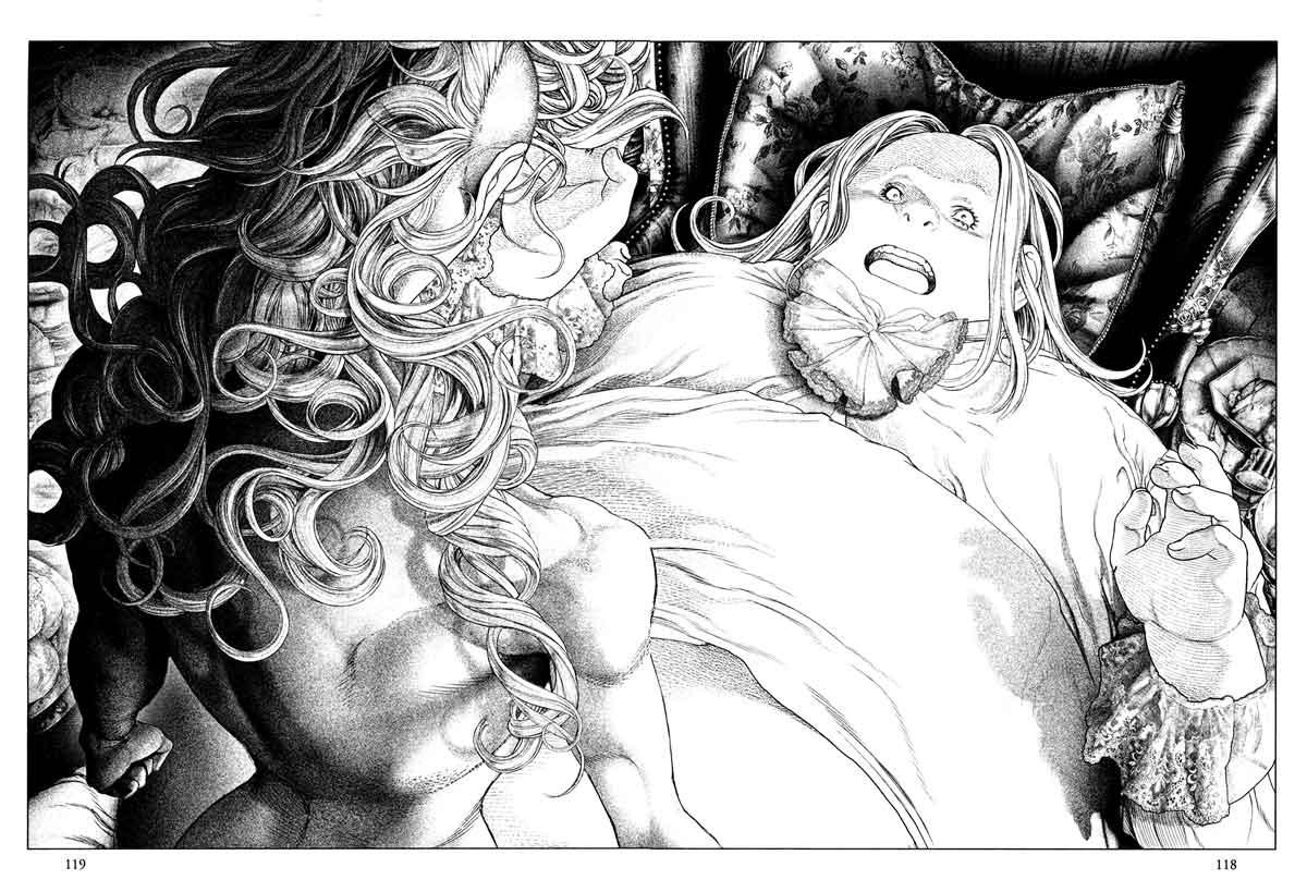 Innocent-Shin-ichi-Sakamoto-Golem-Comic-Manga-Seinen-05