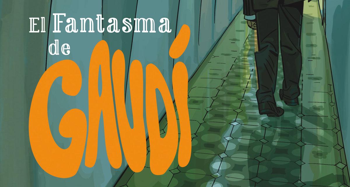 Golem-Comics-comic-El-Fantasma-de-Gaudi-El-Torres-01