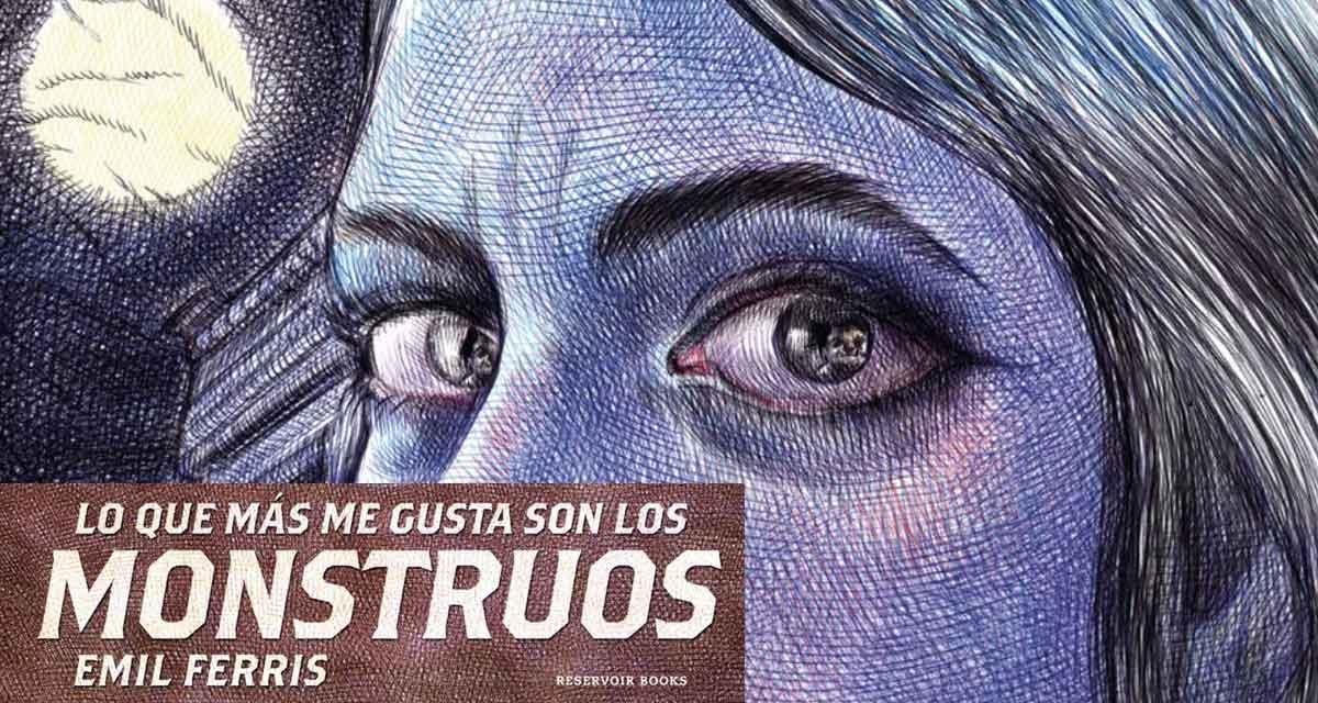 Golem-Comics-comic-Lo-que-mas-me-gusta-son-los-Monstruos-Emil-ferris-01