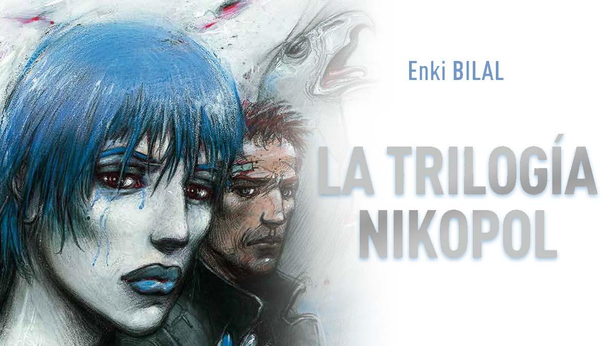 La-trilogia-nikopol-enki-bilal-golem-comics-bd-comic-01