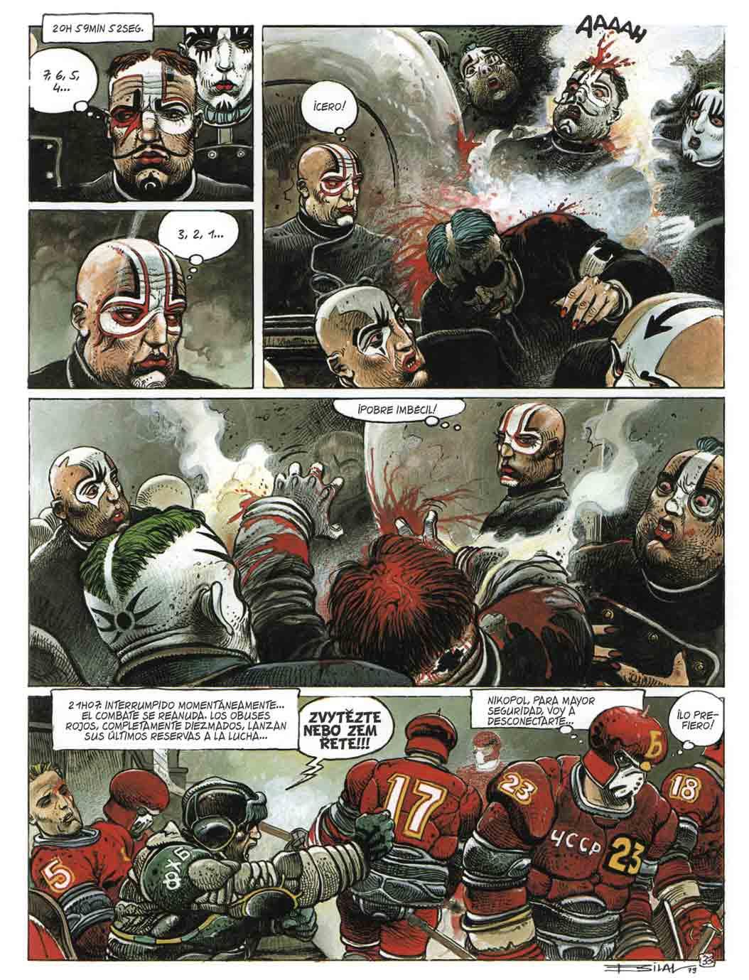 La-trilogia-nikopol-enki-bilal-golem-comics-bd-comic-02