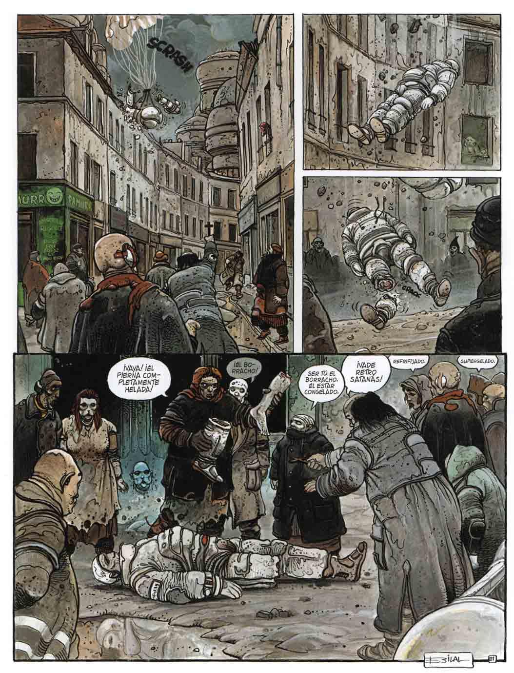 La-trilogia-nikopol-enki-bilal-golem-comics-bd-comic-03
