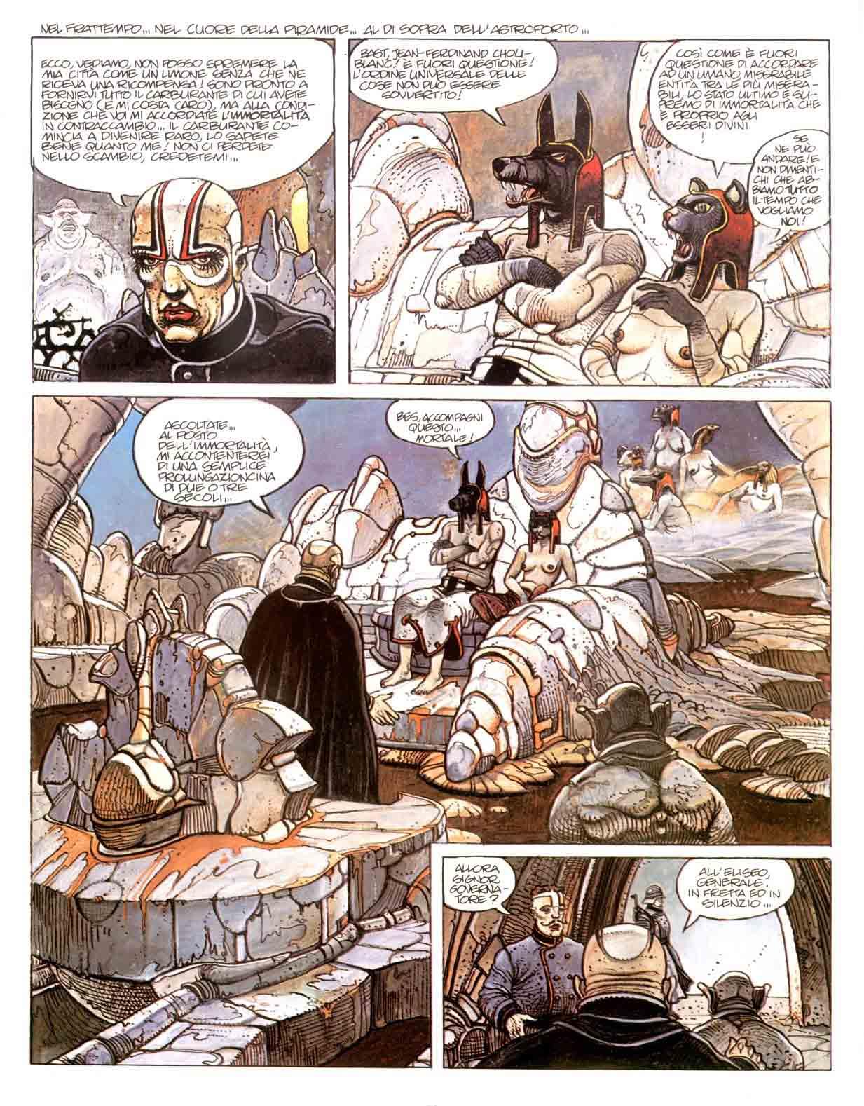 La-trilogia-nikopol-enki-bilal-golem-comics-bd-comic-05
