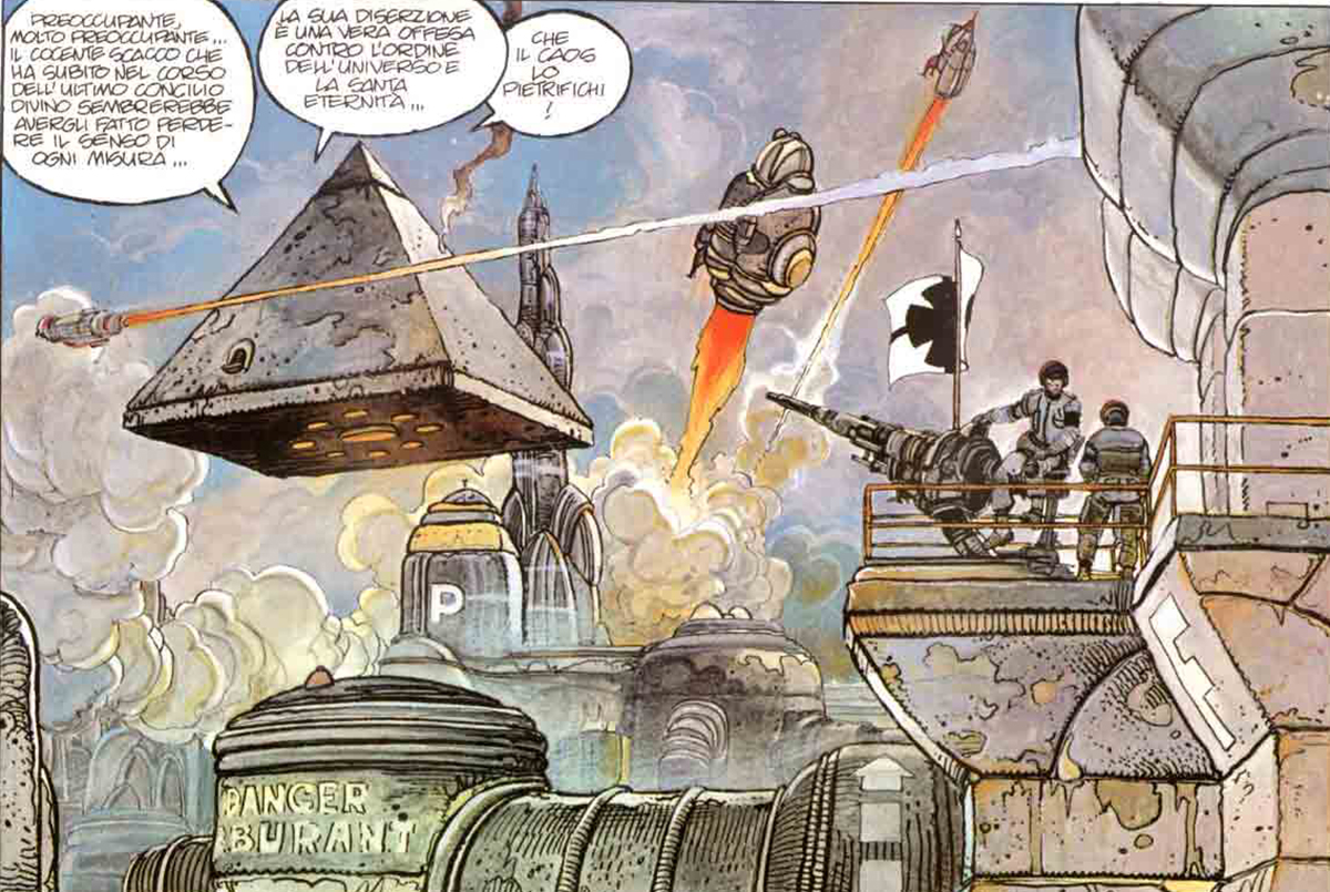 La-trilogia-nikopol-enki-bilal-golem-comics-bd-comic-06