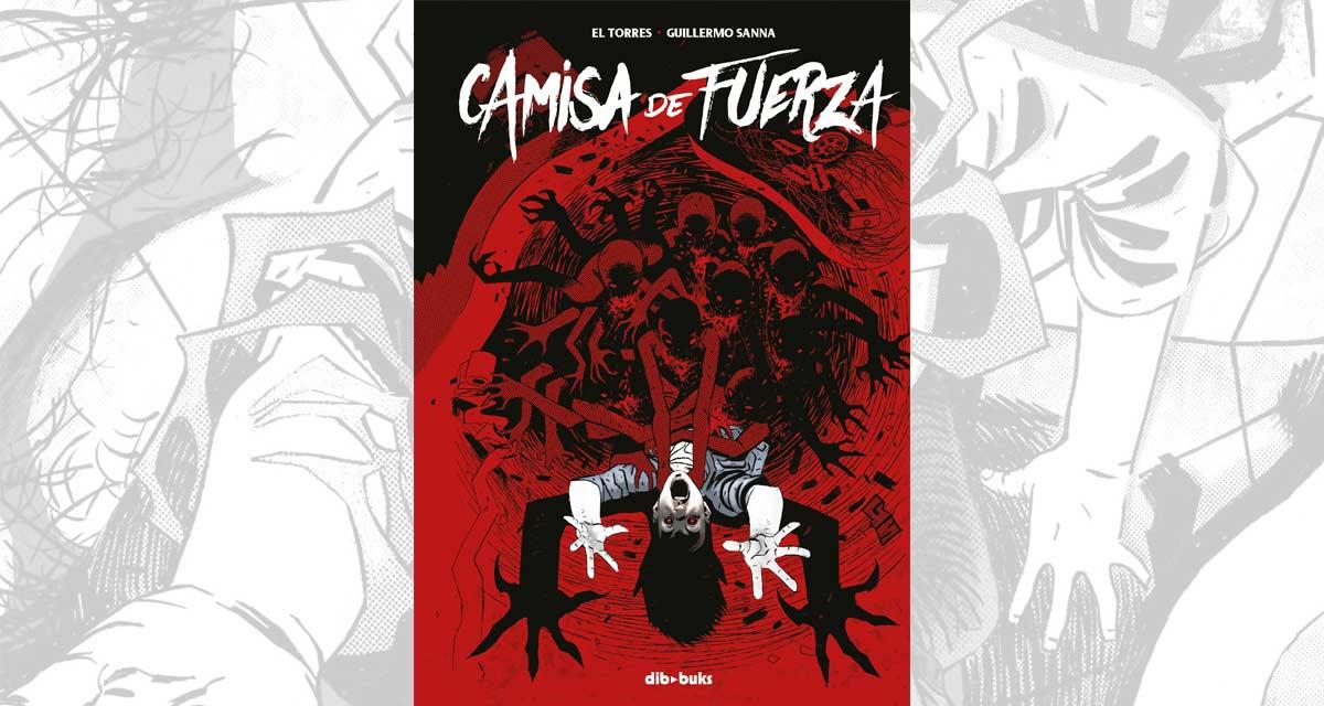 Camisa-de-fuerza-el-torres-guilleromo-sanna-Golem-Comics-02