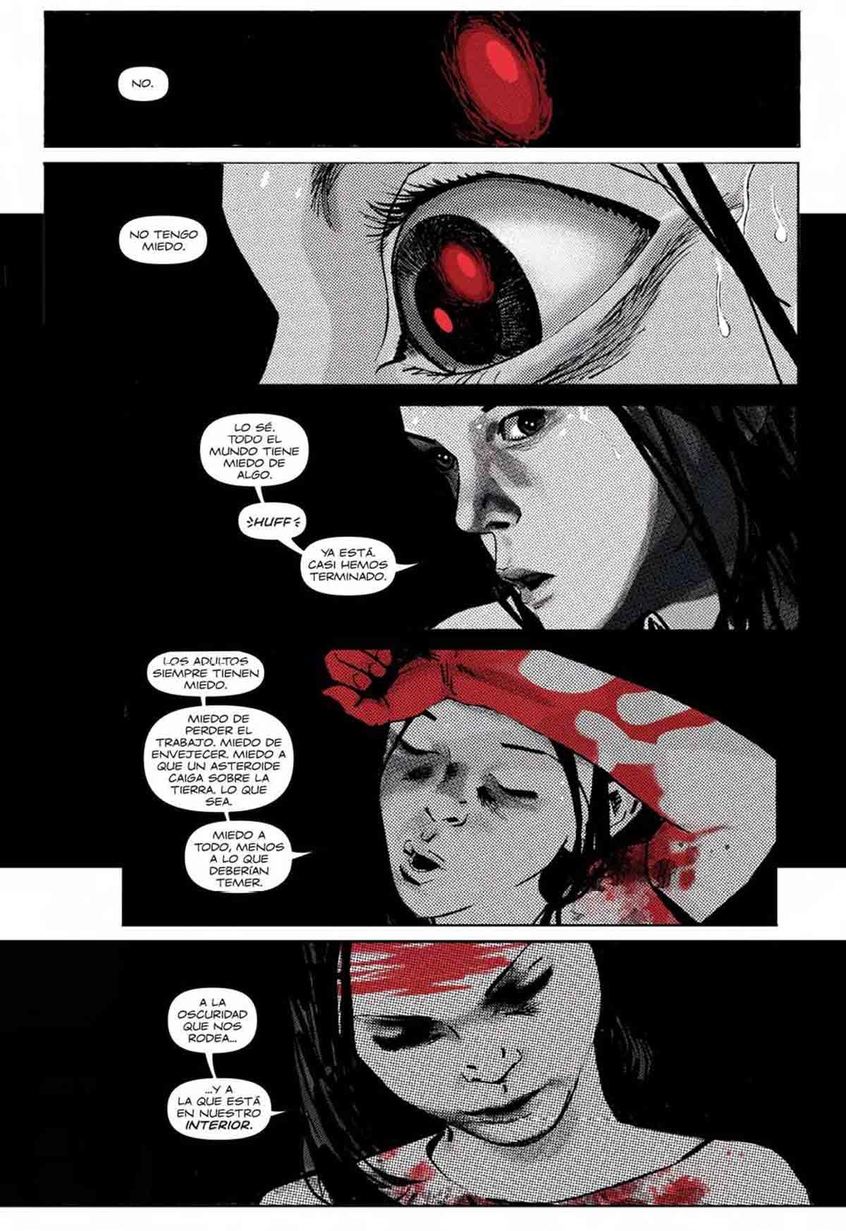 Camisa-de-fuerza-el-torres-guilleromo-sanna-Golem-Comics-03