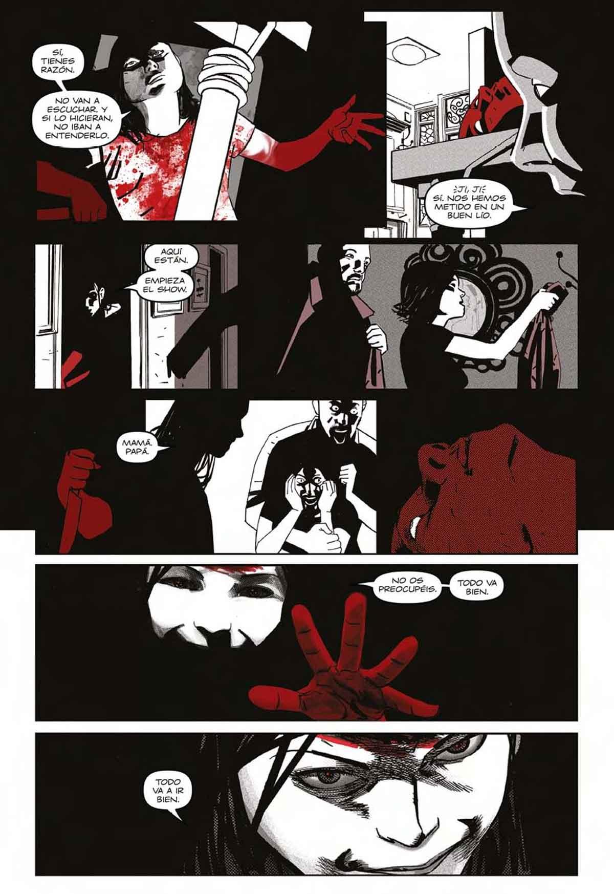 Camisa-de-fuerza-el-torres-guilleromo-sanna-Golem-Comics-05