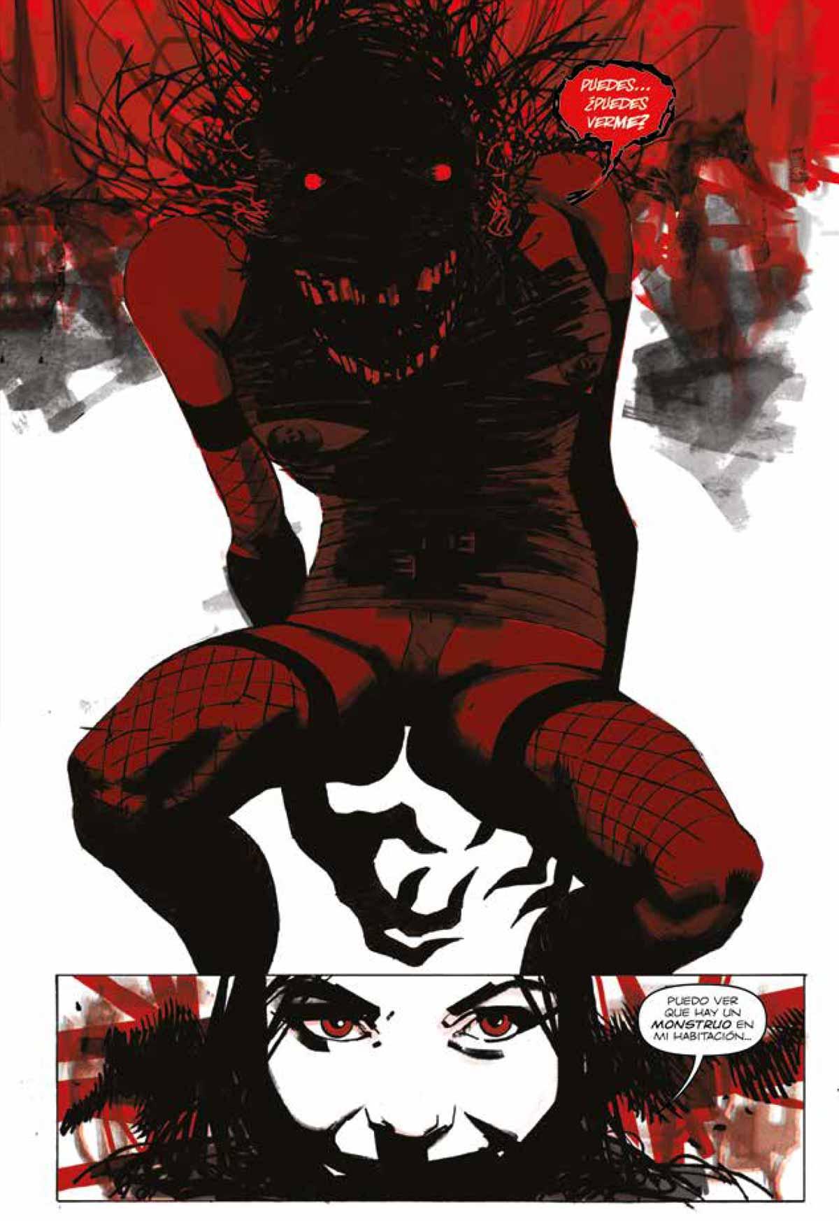 Camisa-de-fuerza-el-torres-guilleromo-sanna-Golem-Comics-06