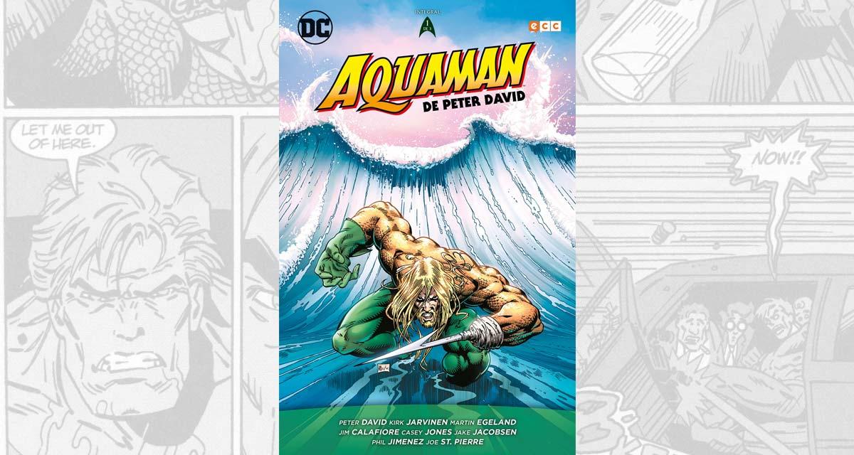 Golem-Comics-Aquaman-Peter-David-Kirk-Jarvinen-02