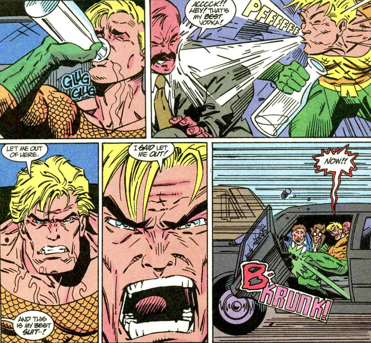 Golem-Comics-Aquaman-Peter-David-Kirk-Jarvinen-03