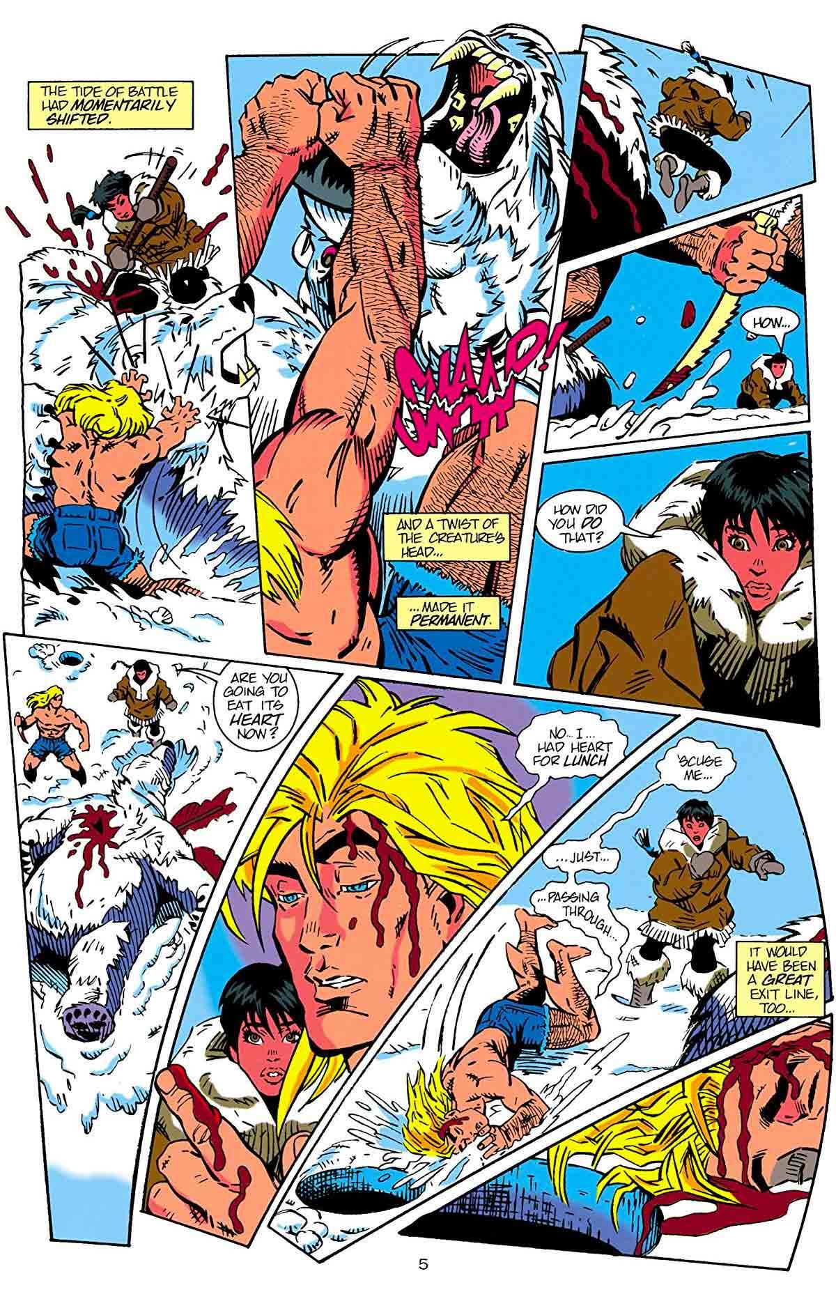 Golem-Comics-Aquaman-Peter-David-Kirk-Jarvinen-05