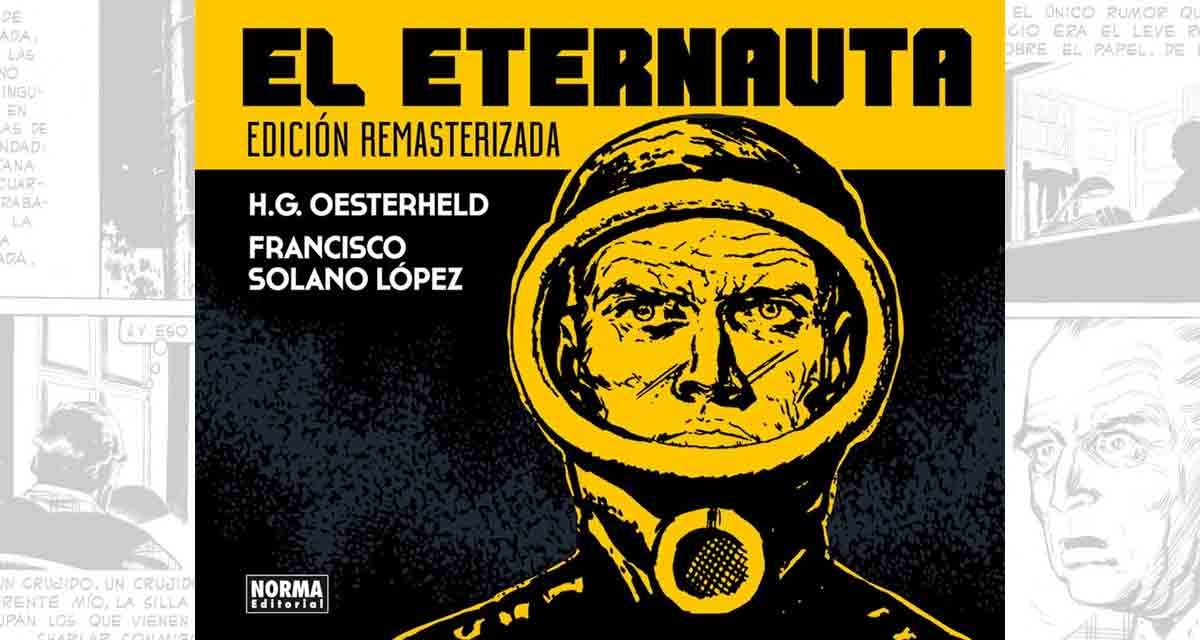 Golem-Comics-El-Eternauta-Solano-Lopez-Oesterheld-01