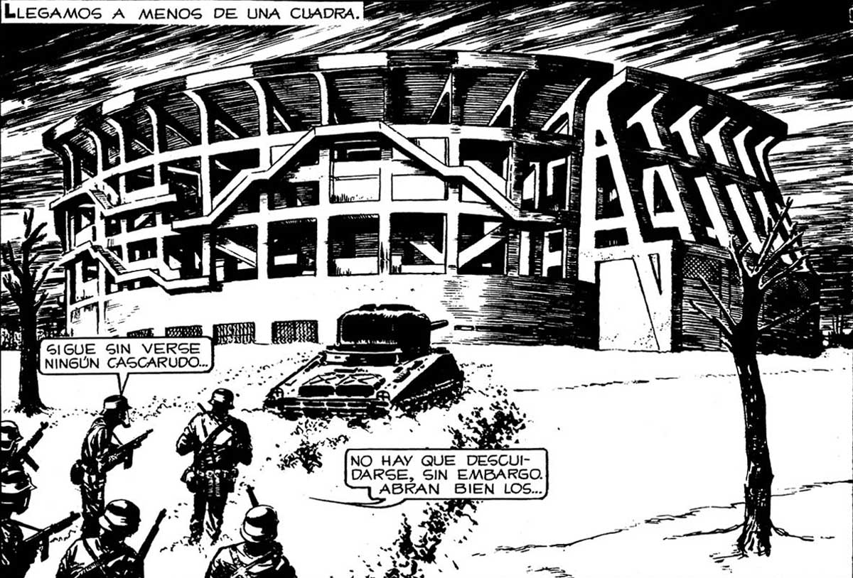 Golem-Comics-El-Eternauta-Solano-Lopez-Oesterheld-02