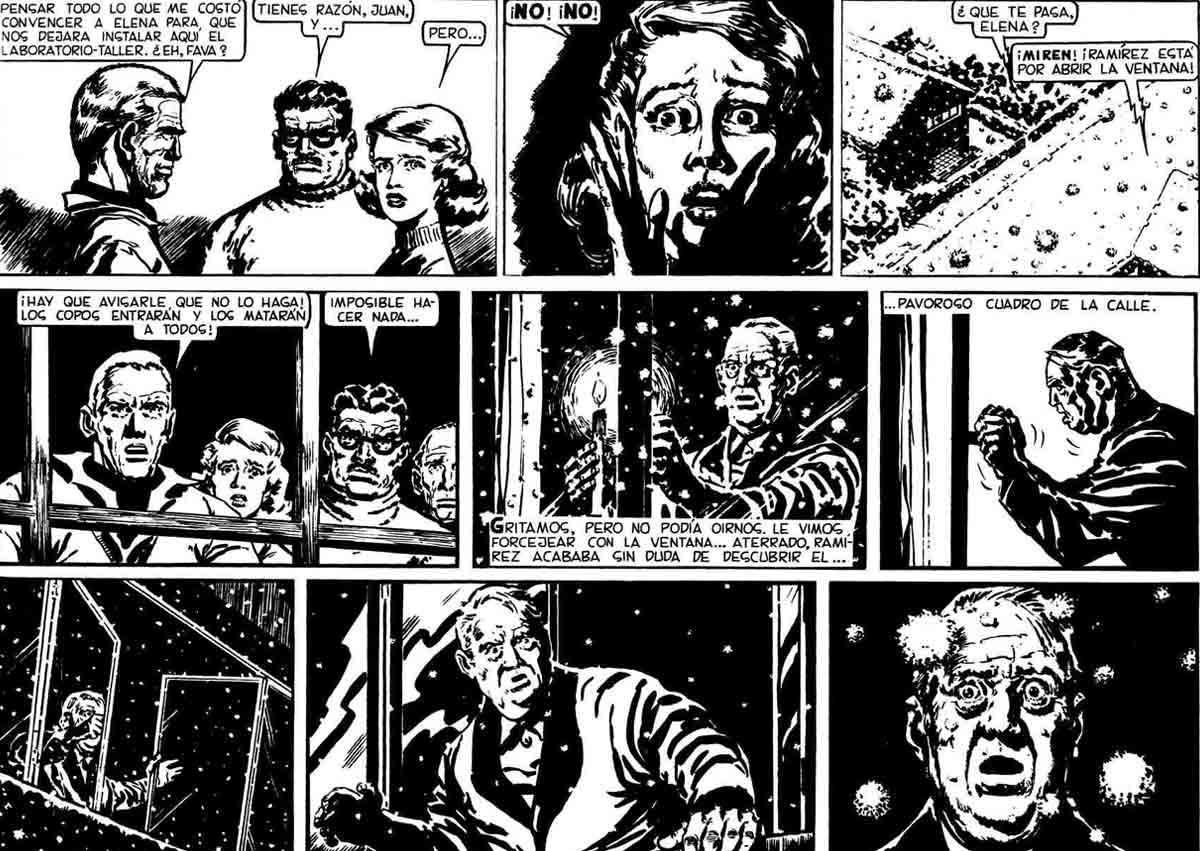 Golem-Comics-El-Eternauta-Solano-Lopez-Oesterheld-03