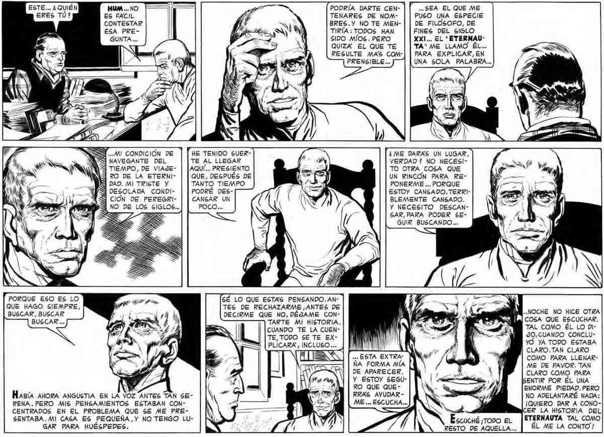 Golem-Comics-El-Eternauta-Solano-Lopez-Oesterheld-04