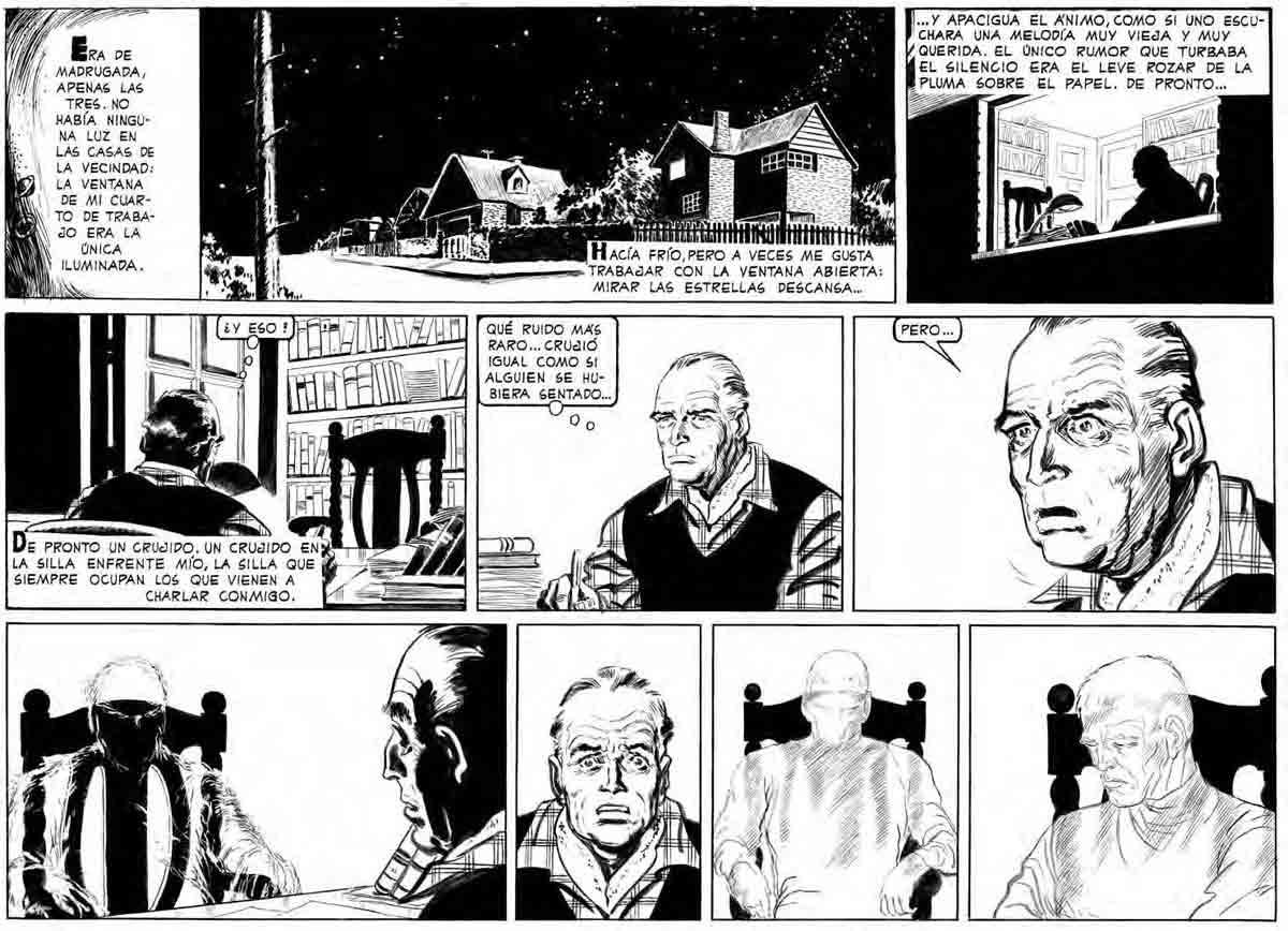 Golem-Comics-El-Eternauta-Solano-Lopez-Oesterheld-05