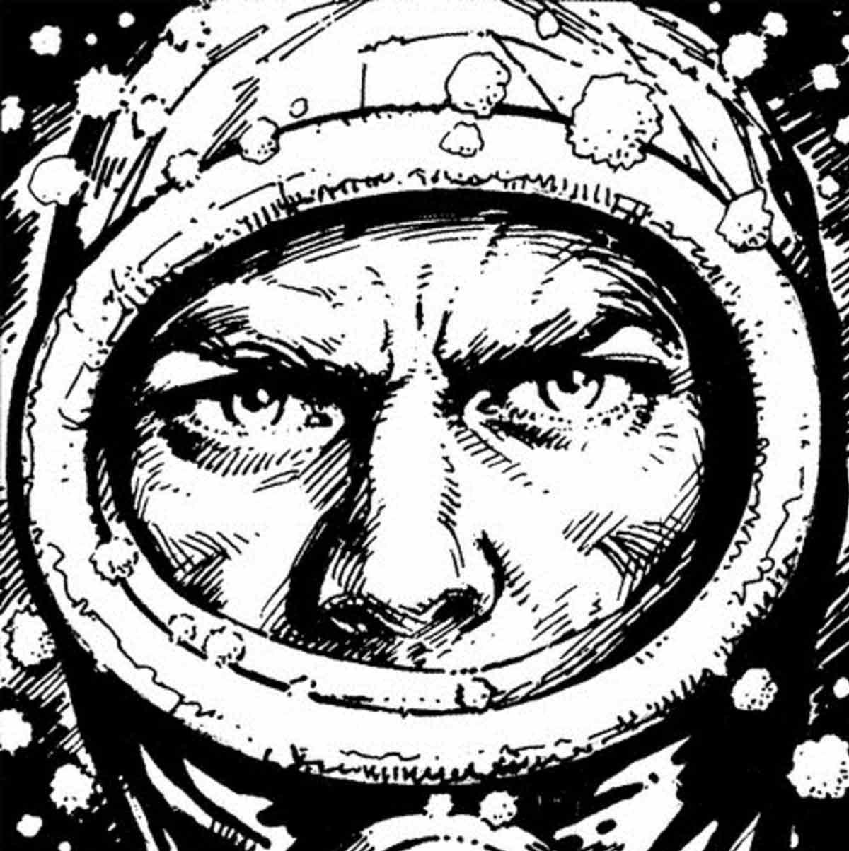 Golem-Comics-El-Eternauta-Solano-Lopez-Oesterheld-06