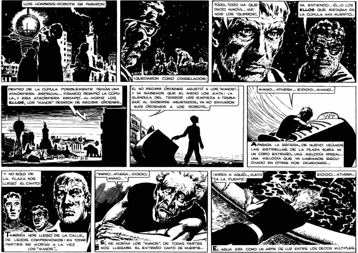 Golem-Comics-El-Eternauta-Solano-Lopez-Oesterheld-07