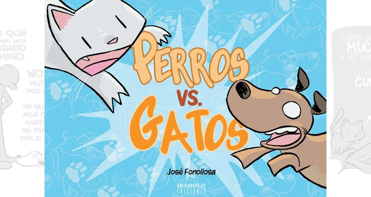 Golem-Comics-Perros-vs-Gatos-Fonollosa-02