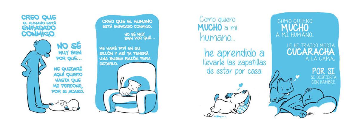 Golem-Comics-Perros-vs-Gatos-Fonollosa-03