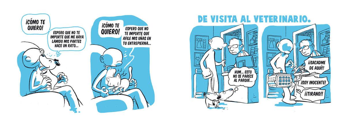 Golem-Comics-Perros-vs-Gatos-Fonollosa-04