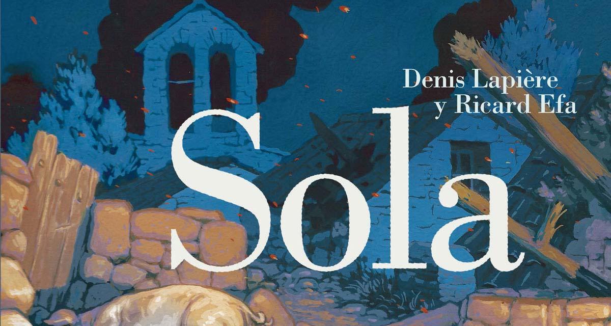 Golem-Comics-Sola-Denis-Lapiere-Ricard-Efa-01