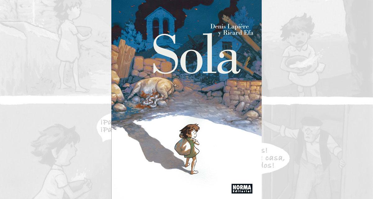Golem-Comics-Sola-Denis-Lapiere-Ricard-Efa-02