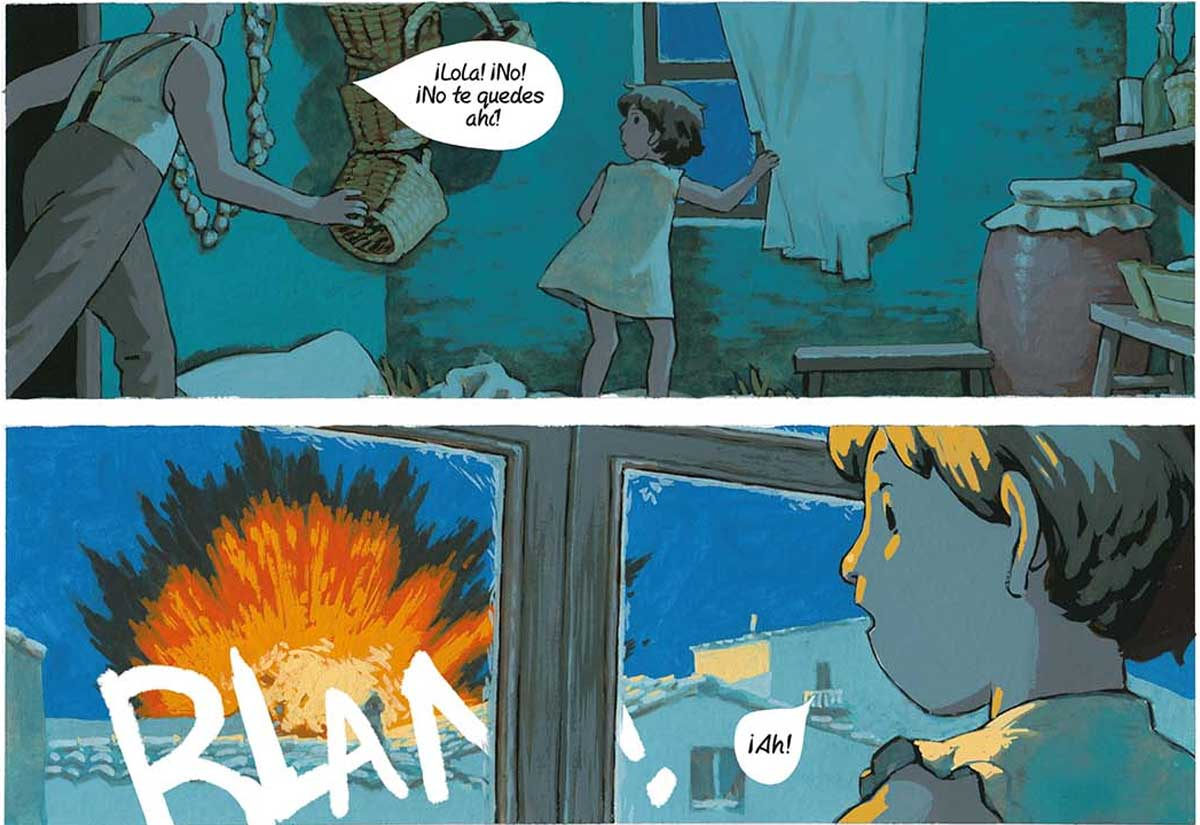 Golem-Comics-Sola-Denis-Lapiere-Ricard-Efa-03