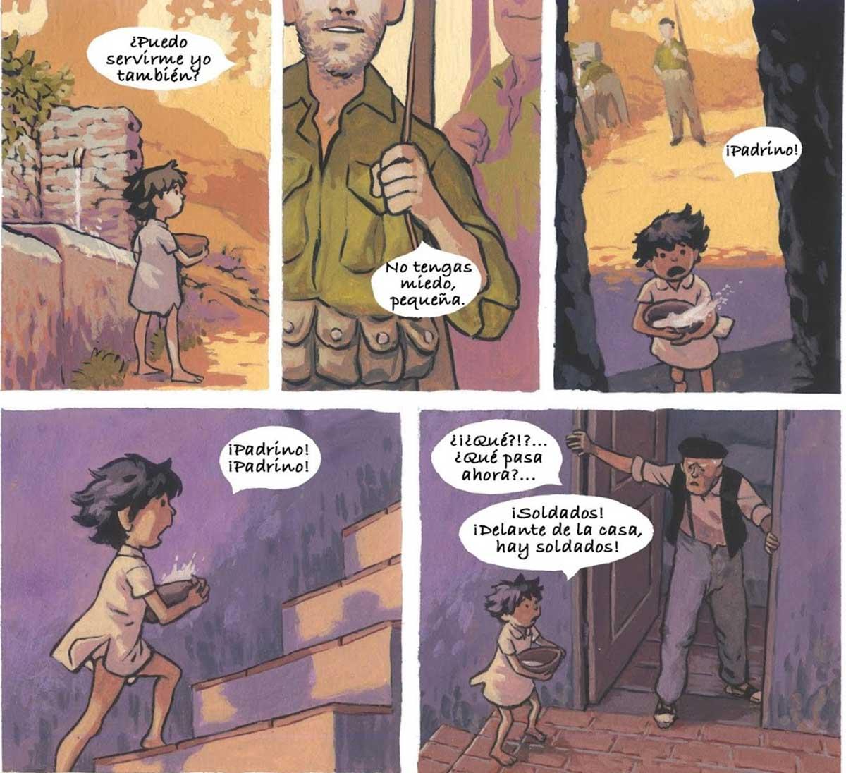 Golem-Comics-Sola-Denis-Lapiere-Ricard-Efa-06