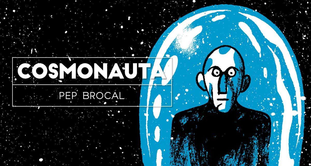 Novela-grafica-Golem-Comics-Cosmonauta-Pep-Brocal-Astiberri-01