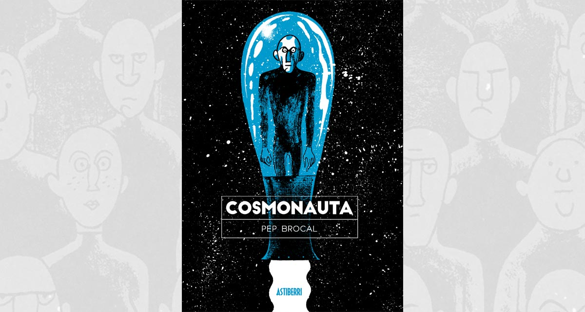 Novela-grafica-Golem-Comics-Cosmonauta-Pep-Brocal-Astiberri-02
