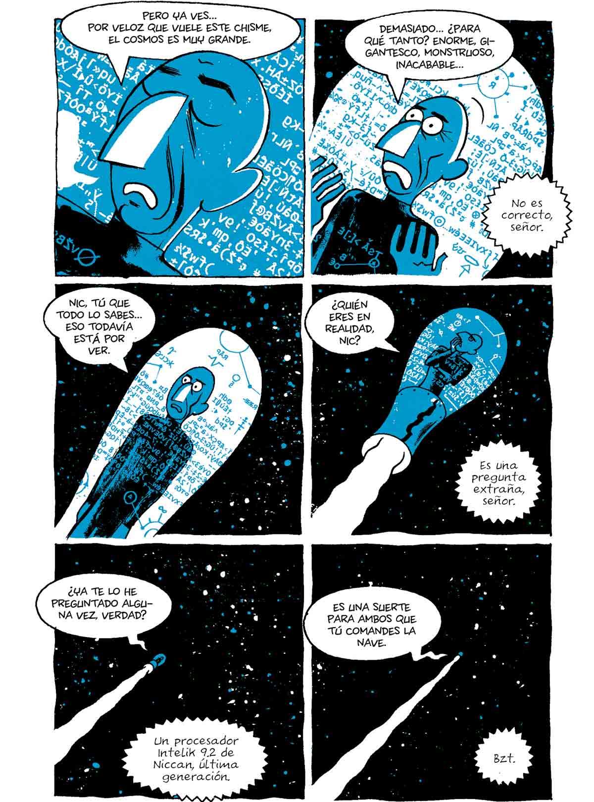 Novela-grafica-Golem-Comics-Cosmonauta-Pep-Brocal-Astiberri-04