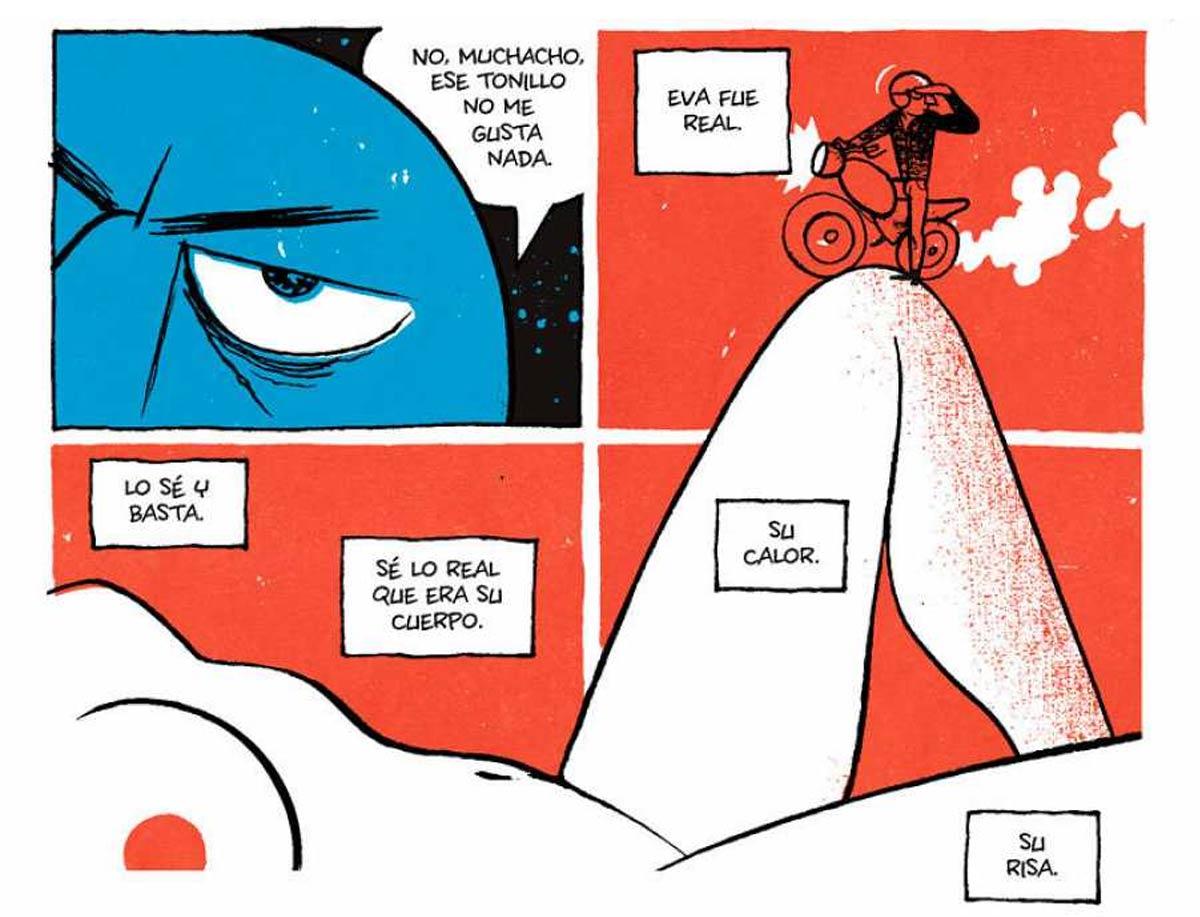 Novela-grafica-Golem-Comics-Cosmonauta-Pep-Brocal-Astiberri-06