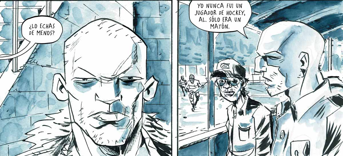 Golem-Comics-