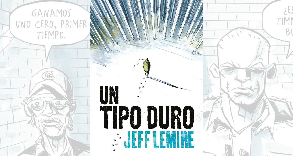 Golem-Comics-Un-tipo-duro-Jeff-lemire-02