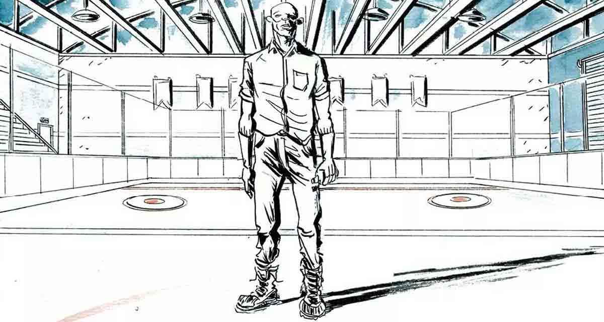 Golem-Comics-Un-tipo-duro-Jeff-lemire-03