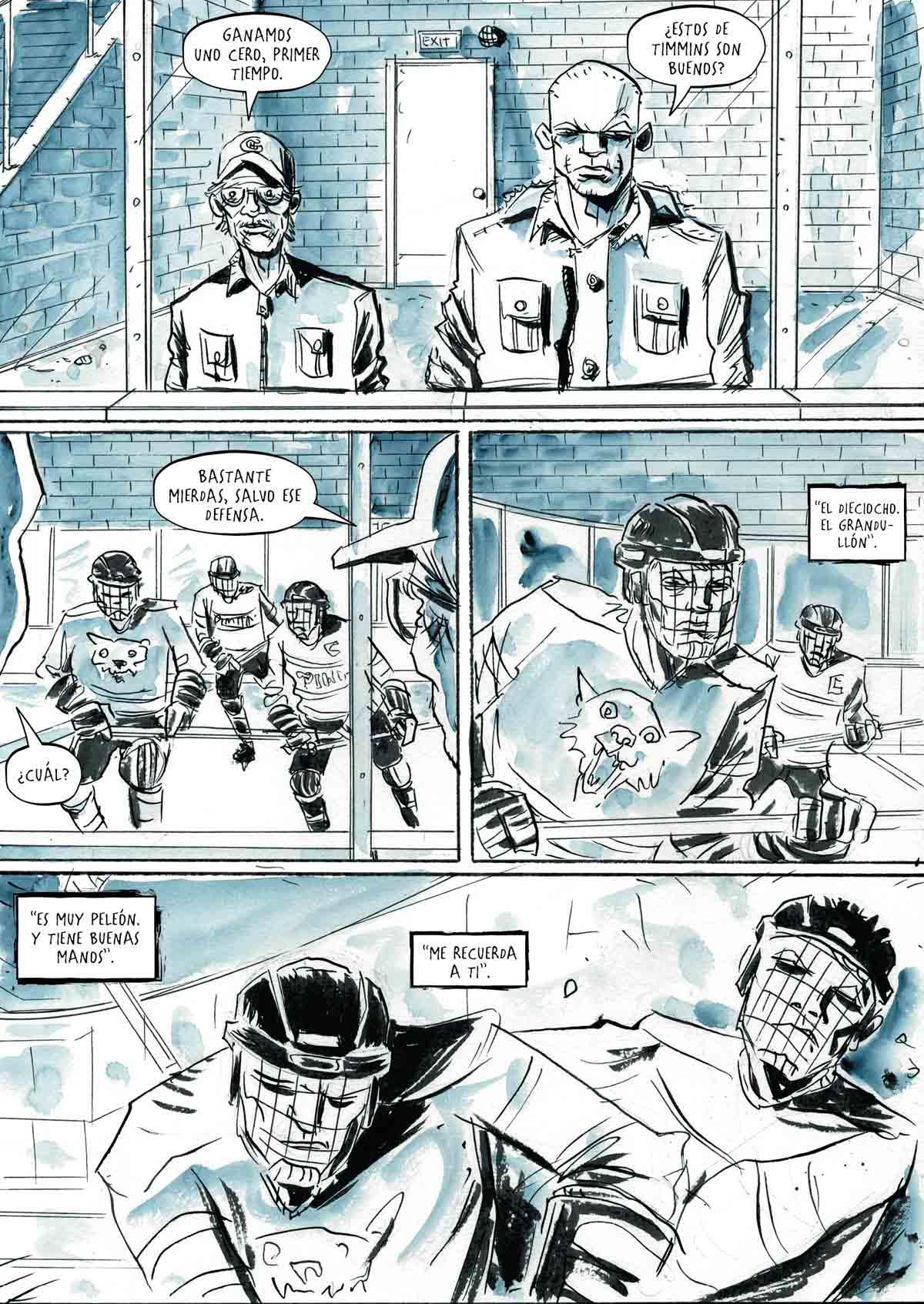 Golem-Comics-Un-tipo-duro-Jeff-lemire-04