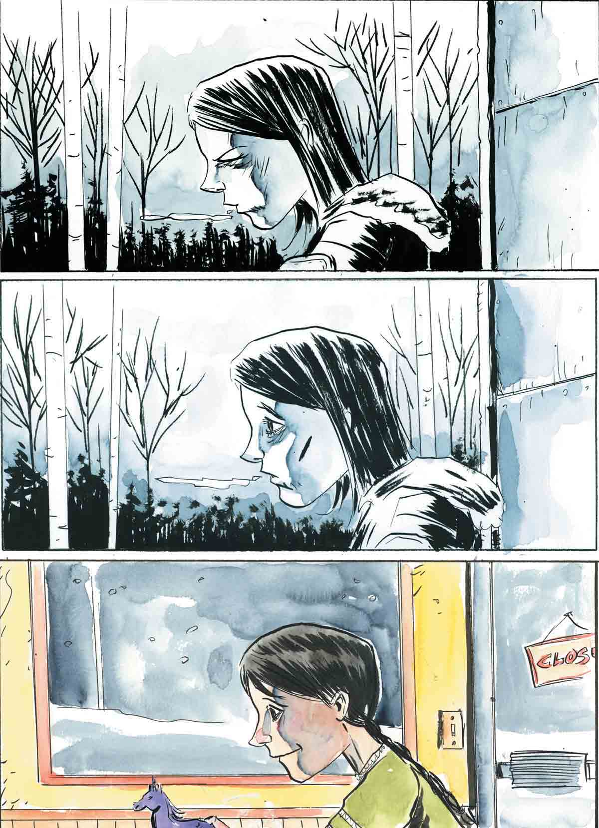 Golem-Comics-Un-tipo-duro-Jeff-lemire-06