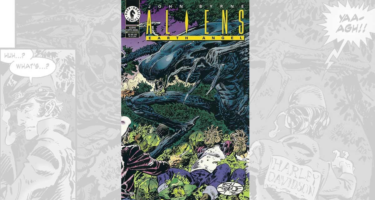 Golem-Comics-Aliens-Earth-Angel-John-Byrne-02