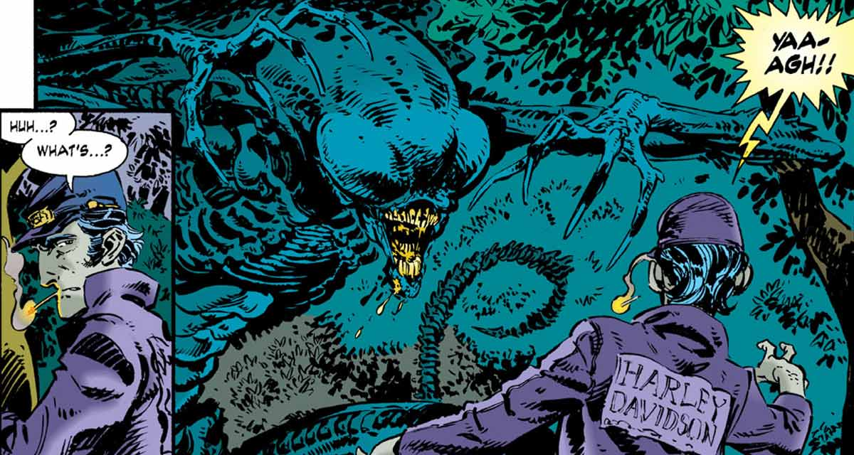 Golem-Comics-Aliens-Earth-Angel-John-Byrne-03
